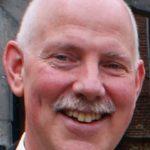 Psycholoog Gelderland - Therapeut Jan