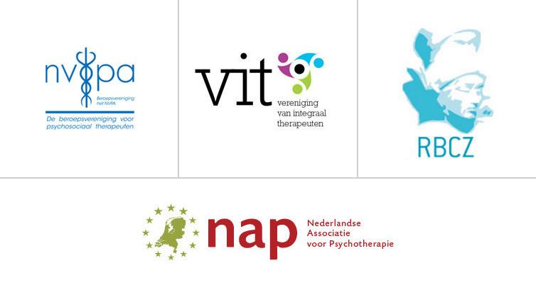 logo-nvpa-vit-rbcz-nap