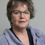 therapeut-nijmegen